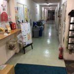 かさい学生寮での生活、男子寮の実態|滋慶学園グループ