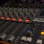 音声ファイル形式「BWF」を知っていますか?放送業界では必須の知識