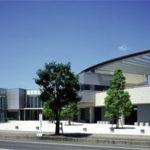 那珂市にある、本屋さん、図書館をご紹介!