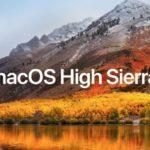 macOS High Sierra、Mojaveへの期待、しかしOffice2011が非対応!!