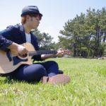 上田雄大の魅力、歌詞まとめ|シンガーソングライター