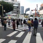【居候ブログ@東京】家出、友人の上京のために必要なこと