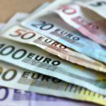 【居候ブログ@東京】貸したお金が戻ってこない。