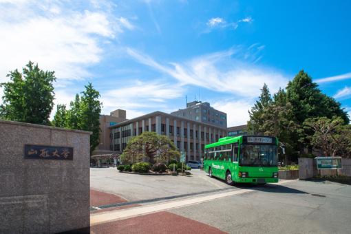 殺人 山形 大学